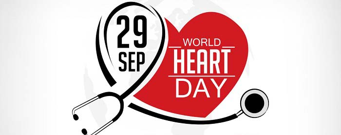 29-September-World-Heart-Day-Picture